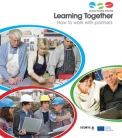 Learning-Together-web-1